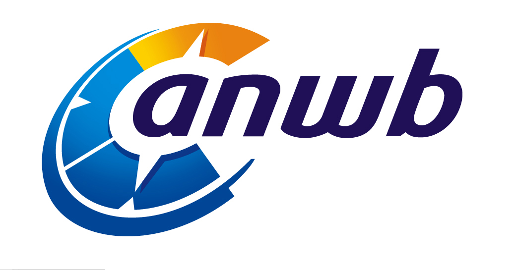 ANWB Gidsen