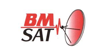 BM-SAT