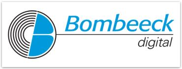 BOMBEECK DIGITAL BV