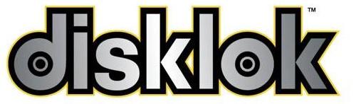 Disklok