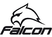 Falcon Performance
