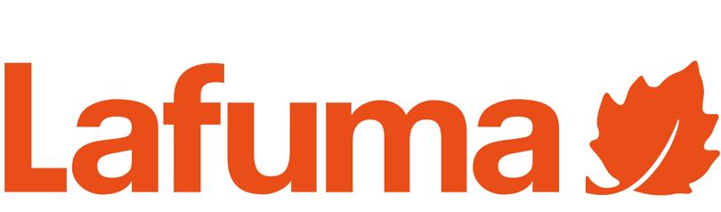 Fafuma