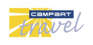 Campart BV (NO)