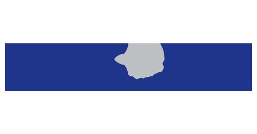 SERVICE BEST AUTOMAT.B.V.