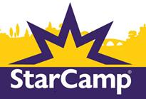 StarCamp Tenten (NO)