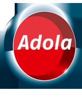 Adola BV