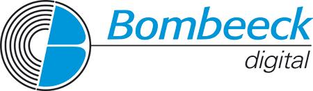 Bombeeck Digital