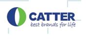 Catter