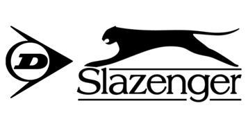 Dunlop / Slazenger