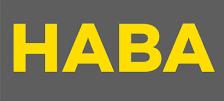 H.A.B.A. b.v.