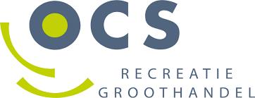 OCS recreatie groothandel