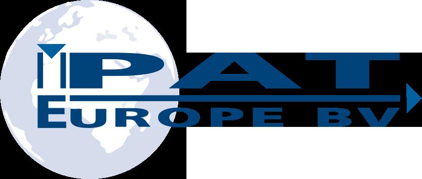PAT Europe