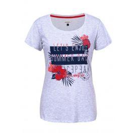 Icepeak Mandy dames t-shirt