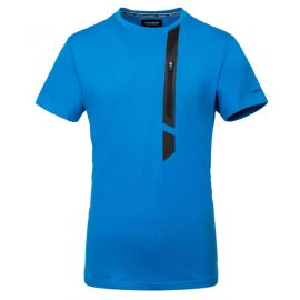 Tenson Fred heren t-shirt