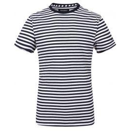 Tenson Dylan heren t-shirt