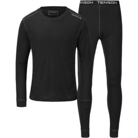 Tenson Malik Quickdry baselayer