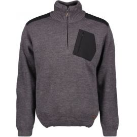 Campagnolo Knitted Pullover heren trui