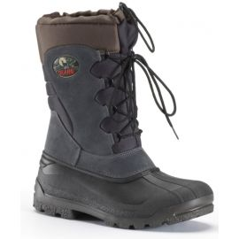 Olang Canadian heren snowboots