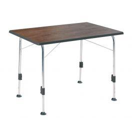 Dukdalf Stabilic II houtlook tafel (100x68)