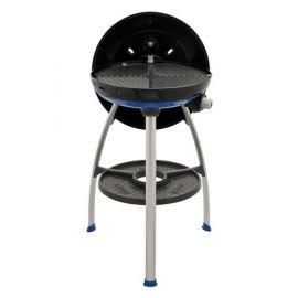 Cadac Carri Chef 2 BBQ - Chef Pan