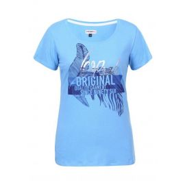 Icepeak Mona dames t-shirt