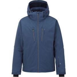 Tenson Yanis heren ski jas