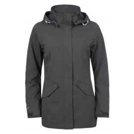 Icepeak Letty dames parka