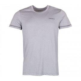 Icepeak Selas heren t-shirt