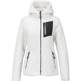 Tenson Kuma dames vest