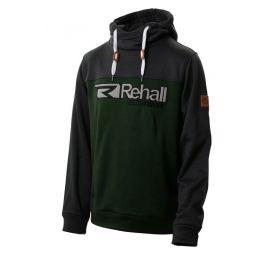 Rehall Brave-R 2 heren hoodie