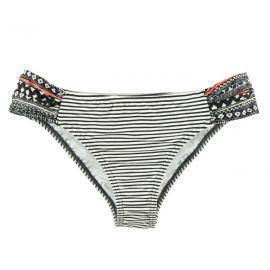 Brunotti Gypsy bikinibroek