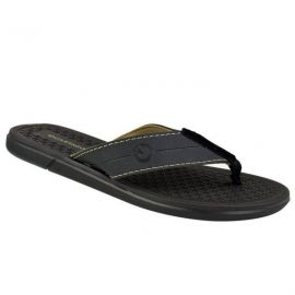 Cartago Mali heren teenslipper