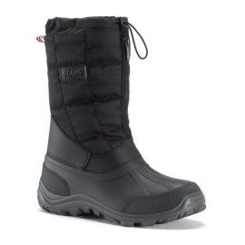 Olang Olympus heren snowboots
