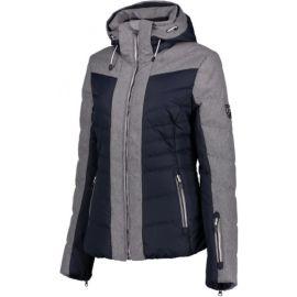 Falcon Taapaca dames ski jas