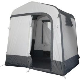 BC Air Opbergtent L solid