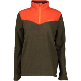 O'Neill PB Rails jongens fleece