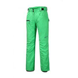 Rehall Jenny-R 2 dames skibroek