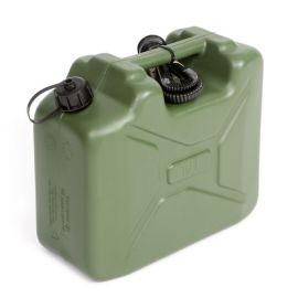 Jagtenberg  jerrycan 20 liter