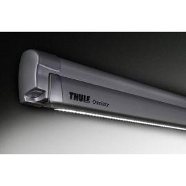 Thule Luifelbevestiging LED Strip 6200/6300/9200