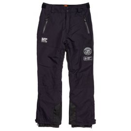 Superdry SD Mountain heren skibroek