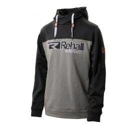 Rehall Brave-R heren hoodie