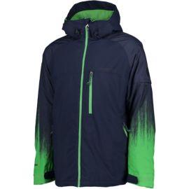 O'Neill Dominant heren ski jas Sale!
