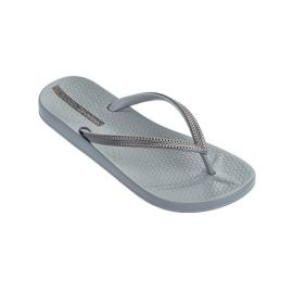 Ipanema Anatomic Mesh damesslipper