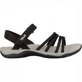 Teva Elzada Web dames sandalen