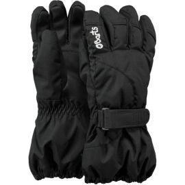 Barts Tec Gloves kinder handschoenen grijs