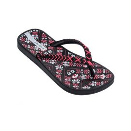 Ipanema Anatomic Lovely kinderslippers