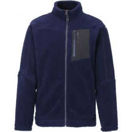 Tenson Arkouda heren fleece