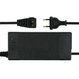 Mestic AC adapter tbv MCC-25 en 35