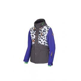 Rehall Mood-R dames ski jas