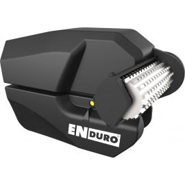 Enduro mover EM303A+ Volautomatisch
